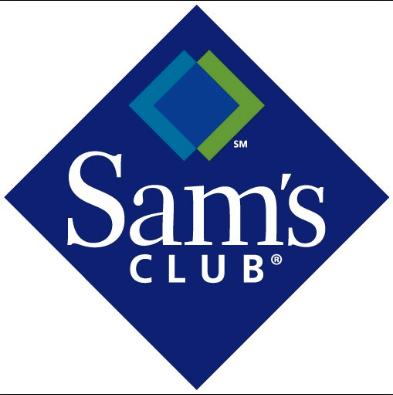 sams clubs